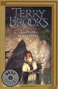 Saga di Shannara