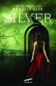 silver-gier