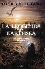 ciclo-earthsea