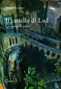 castello-lud