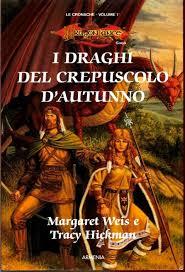 saga-di-dragonlance