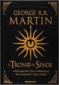 trono-di-spade-george-r.r.martin