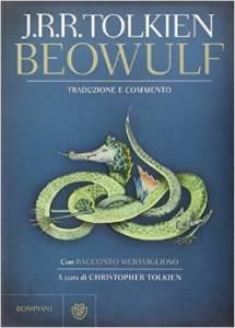 beowulf di j.r.r. talkien