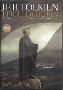I figli di Hùrin – J.R.R. Tolkien