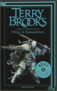 La genesi di Shannara – Terry Brooks