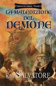 saga di demon wars