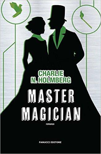 mastermagician