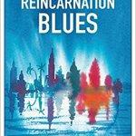 reincarnation blues di Michael Poore