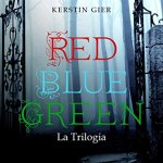 red,blue,green