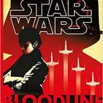 Star Wars Bloodline – Claudia Gray