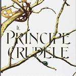 Il principe crudele – Holly Black